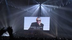 Música inédita de George Michael é lançada após quase três anos de sua morte