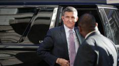 Notas demuestran que Obama y Biden estuvieron involucrados en la investigación a Flynn