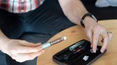 Hospitalizan a 10 personas luego de recibir insulina en vez de la vacuna contra la gripe