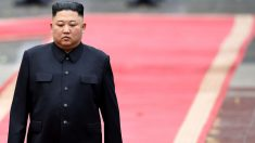 Presidente surcoreano cree que Kim Jong-un no quiere romper lazos bilaterales