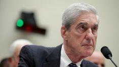 Investigación de impeachment incluye investigar si Trump mintió a Mueller, dice letrado de la Cámara