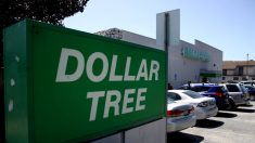 La FDA alerta que Dollar Free estaría vendiendo cosméticos y fármacos extranjeros inseguros