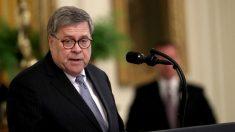 La lucha para reiniciar las ejecuciones federales podría ir a la Corte Suprema, dice fiscal general