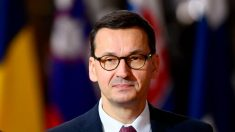 Cuestionar a la OTAN es una amenaza para la defensa colectiva, dice Primer Ministro polaco