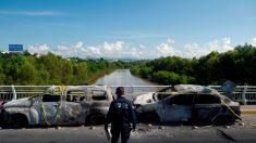 Impacta la violencia en Chihuahua: 38 muertos en una semana por pandillas del cártel de Sinaloa