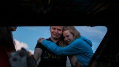 Familias mormonas viajarán a México y EE.UU. para pedir justicia por masacre