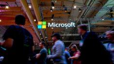 Gobierno de EE.UU. ordena a sus agencias actualizar Windows ante fallo de código