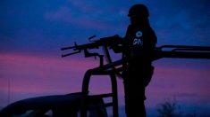 EE.UU. incrementa el nivel de peligrosidad de viajes a Chihuahua comparable a Irán o Siria