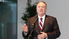 EE.UU. sanciona a ministro iraní por el bloqueo de Internet en Irán