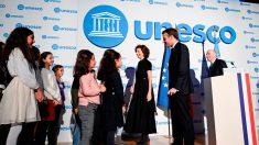 UNESCO: Adoctrinando a la humanidad con la educación