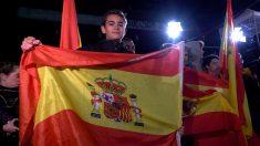 Elecciones en España: Lidera Sánchez con menos margen y Vox es el gran triunfador