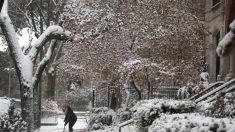 Hace más de 100 años que partes de EE.UU. no sienten tanto frío y las bajas temperaturas persistirán