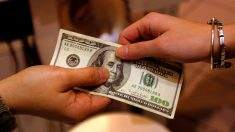 Houston: Multan a restaurante mexicano con más USD 100.000 por abusar de sus empleados