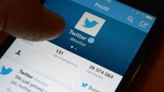 """""""Inaceptable"""", dice CEO de Twitter por manejo de plataforma sobre artículo bloqueado de Hunter Biden"""