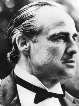 Marlon-Brando-Don-Corleone-The-Godfather