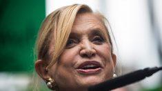 Carolyn Maloney reemplazará a Elijah Cummings en el Comité de Supervisión y Reforma de la Cámara