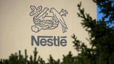 Nestlé pide a Gobierno mexicano que acuerde normas de etiquetado con empresas