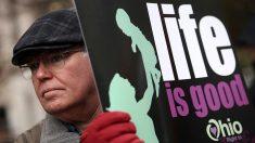 Abogados buscan terminar con el aborto en Ohio, quienes lo realicen podrán ser tratados como asesinos