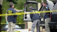 México ofrece al FBI participar en la investigación del asesinato de los miembros de la familia LeBaron