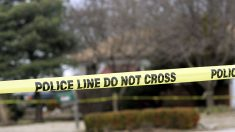 Arrestan a 30 personas y rescatan a un niño tras operativo contra la trata de personas en Texas