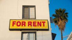 Inquilinos sufren desalojos sospechosos antes que una nueva ley entre en vigencia en California