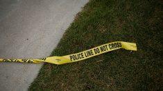 Filadelfia: Niña de 14 años es acusada de asesinar a un veterano de guerra y rescatista de animales