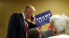 DOJ investiga a exabogado del FBI por alterar documento vinculado al espionaje de la campaña de Trump