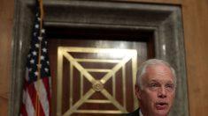 Republicanos de la Cámara de Representantes piden al senador Ron Johnson informe sobre el impeachment
