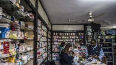 Arrestan a 19 personas que robaron a Medicare más de USD 4 millones con recetas falsas de medicamentos