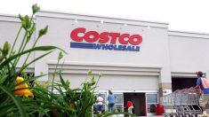 Costco advierte sobre una estafa de cupones de 75 dólares que está circulando en las redes sociales