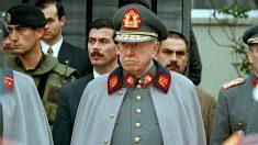 São Paulo: Asamblea Legislativa rechaza homenaje a Pinochet propuesto por diputado del PSL