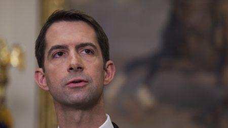 75 republicanos del Congreso instan a Biden a retirar la nominación de Xavier Becerra al HHS