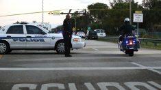 Inmigrante ilegal liberado múltiples veces es acusado de provocar un accidente fatal en Florida