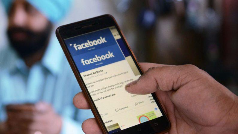 Un fallo que activa la cámara del iPhone sin permiso        (AFP vía Getty Images)