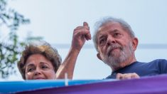 Lula da Silva a un paso de la libertad por un cambio de normas de la Corte Suprema de Brasil