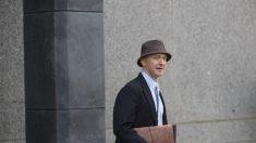Carter Page pierde apelación en demanda por difamación contra Oath, la Agencia de EE.UU. para Medios Globales