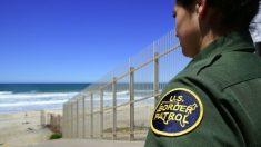 Ante muro fronterizo, cada vez más migrantes ilegales intentan llegar por mar a EE. UU.