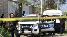 Mueren siete en tiroteo entre sicarios del narco y soldados mexicanos