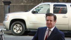 Investigadora de oposición del DNC con lazos ucranianos visitó la Casa Blanca de Obama varias veces