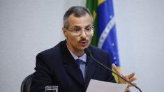 Especialista fala sobre a agenda da ONU e Corredor Triplo A