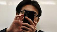 Homem morre eletrocutado enquanto dormia ao lado de celular que carregava