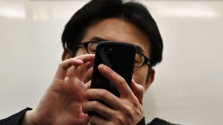"""La FBI dice que la aplicación rusa FaceApp es una """"amenaza potencial de contrainteligencia"""""""
