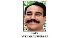 Detienen a juez mexicano por nexos con organizaciones de narcotráfico