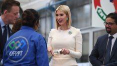 La Casa Blanca está en proceso de ayudar a 50 millones de mujeres de países en vías de desarrollo