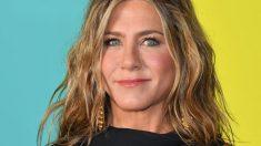 Jennifer Aniston revela sus secretos para mantenerse increíble a los 50 años