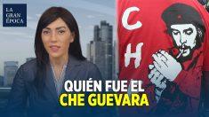 La camiseta del Che Guevara: Piénsalo bien antes de comprar una