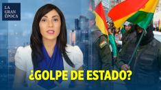 Qué pasó en Bolivia y la renuncia de Evo Morales