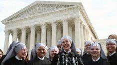 Libertad religiosa es un derecho que necesita protegerse ante conflictos crecientes, dice equipo legal