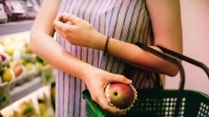 Autismo pode estar relacionado com uso de conservantes em alimentos processados, informa estudo