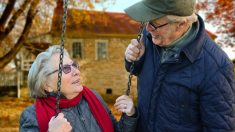 4 tratamientos alternativos para la enfermedad de Alzheimer